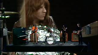 Badfinger- Rock of all Ages (1970)