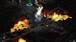 Diablo 2 - Juego completo (Normal) (Español)