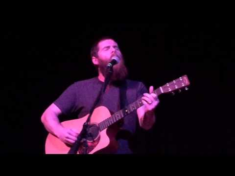 Manchester Orchestra Girl Harbor acoustic