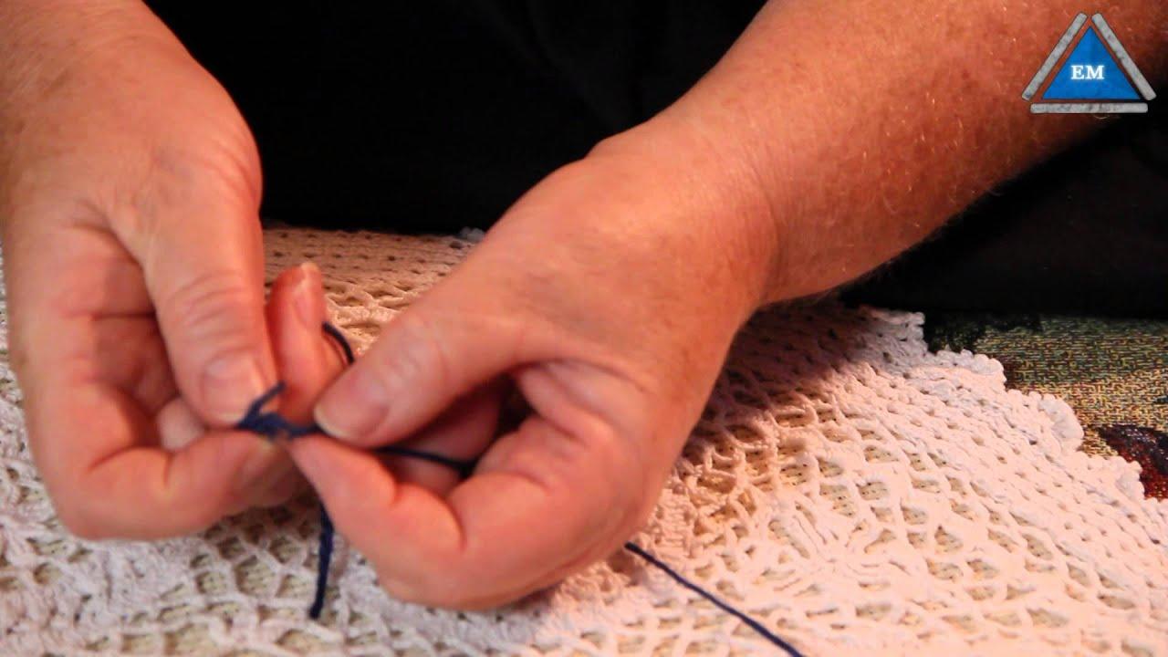 Как сделать так что бы пальцы были длиннее