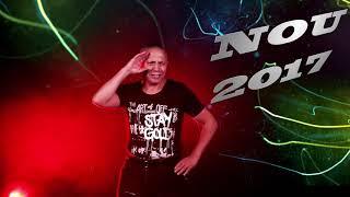 NICOLAE GUTA - Noi ne iubim ca nebunii 2017