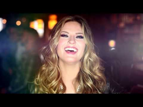 Ayla Brown - Let Love In (Official Video)