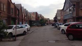 Дом в Таганроге с выходом к морю!!
