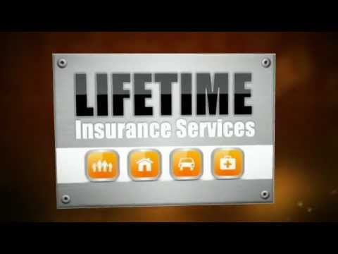 Auto Insurance Holland MI | (616) 965-2165 | Get A Quote Now