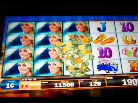 Cash wave slot machine hong kong jockey club online gambling
