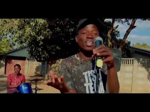Bantu People Riddim Medley  [Official HD Video]