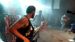 Wake Up (Rage Against The Machine Tribute) - Wake Up (Live At D-Rox Rockfest)