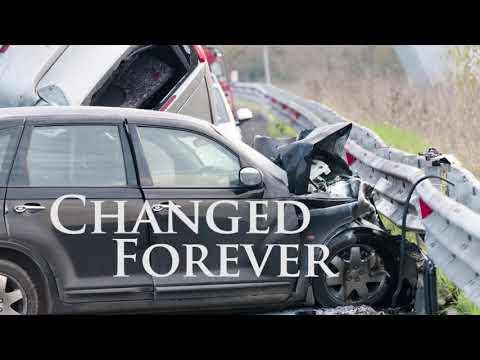 Auto Accident Attorneys in Tampa, FL   100% Risk Free