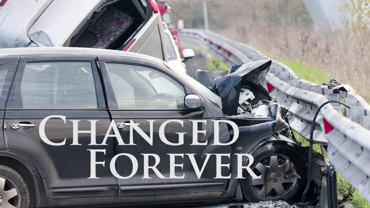 Auto Accident Attorneys in Tampa, FL | 100% Risk Free