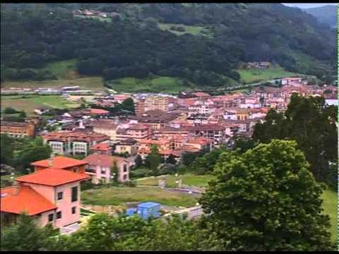Casa rural balo cangas de onis youtube - Casa rural en cangas de onis ...
