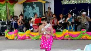 Video Lao Classical dance: Champa Muang Lao at Wat Lao Buddhavong July 3, 2010 download MP3, 3GP, MP4, WEBM, AVI, FLV Juni 2018