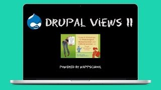 Drupal Views 2 (Filter, Exposed Filter, Contextual Filter) Tutorial Deutsch(, 2014-07-05T00:45:58.000Z)