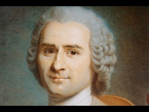 An Overview of Rousseau's Discourse on Inequality