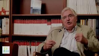 Yvan Lamonde, Dictionnaire des intellectuel.les au Québec
