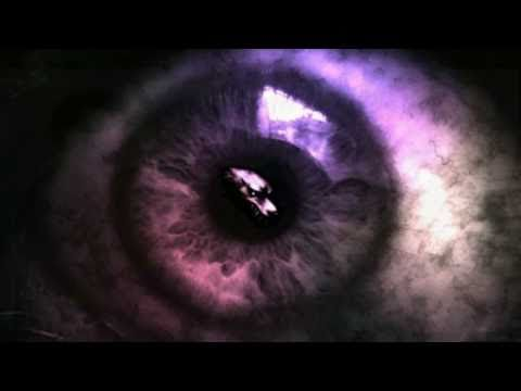 Golden Earring - Twilight Zone - Album Version with Lyrics HD Video