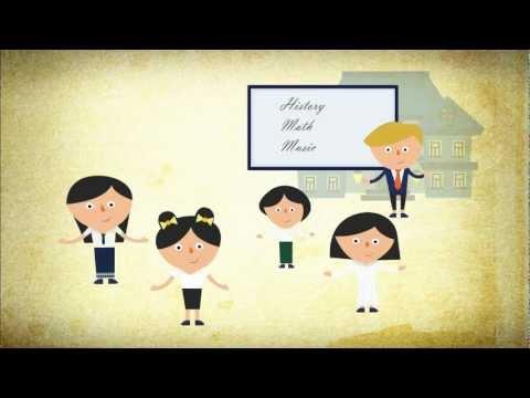 AEC (ประชาคมเศรษฐกิจอาเซียน) คืออะไร?