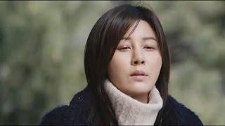 Слепая (2011) трейлер