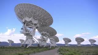Fermi Paradox: The Population Problem