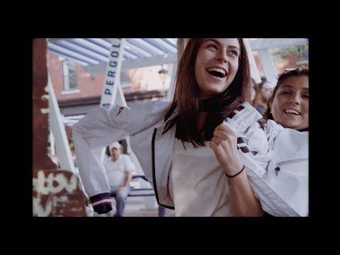 Beckett - Butterflies feat. Claire Ridgely