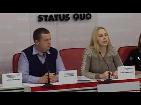 Оказание правовой помощи вынужденным переселенцам 13 11 15 Status Quo