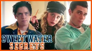 Riverdale: Everything You Need to Know About The Midnight Club & Flashback! | Sweetwater Secrets