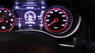 2015 Dodge Charger RT 5.7L V8 HEMI Myrtle Beach SC Pawleys Island, SC