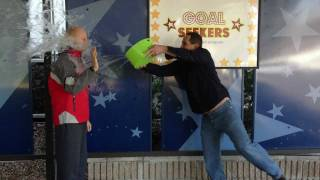 Children's Church Video: Experiment In Obedience