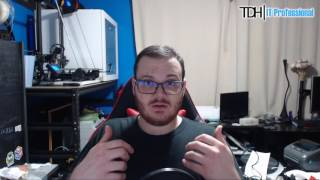 channel update 6 28 17 reviews anet a8 series tevo tarantula to come and office move