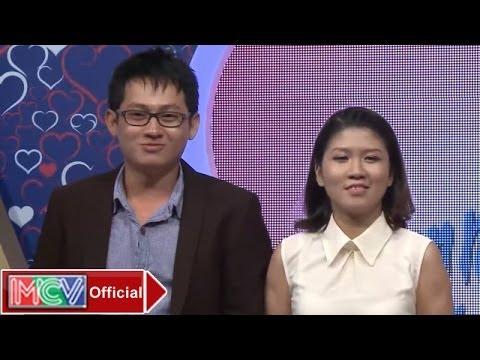 Bạn Muốn Hẹn Hò_Tập 5_Phần 2 - MCV [Official]