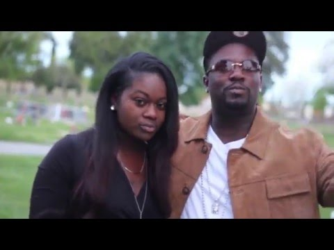 """Dat Boy Drizzle ft. Nana Boo """"R.i.p Granny""""(Official Video)"""