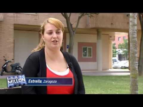 Becas de Comedor Zaragoza - Aldeas Infantiles SOS - YouTube