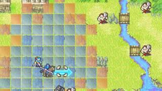Fire Emblem - Vizzed.com GamePlay - User video