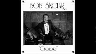 Bob Sinclar - Groupie (Tujamo Remix)