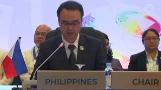 ASEAN 2017: 9th ASEAN-UN Summit
