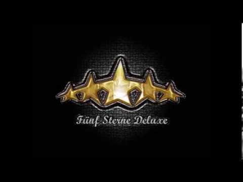 5 Sterne Deluxe  Ja JaDeine Mudder HQ