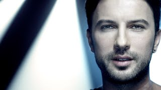 iTunes'dan İndir / Download on iTunes http://tinyurl.com/tarkan-on-...
