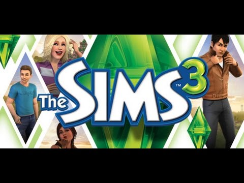 Jak stáhnout The sims 3 new video from YouTube · Duration:  3 minutes 8 seconds