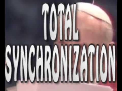 Pope John Paul II Karaoke Classics - 1998 Tv Spot