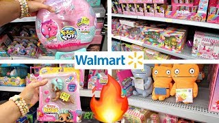 Walmart Clearance!!! Huge Toy Sale Update!!! *cheap Christmas Gifts + Stocking Stuffers*
