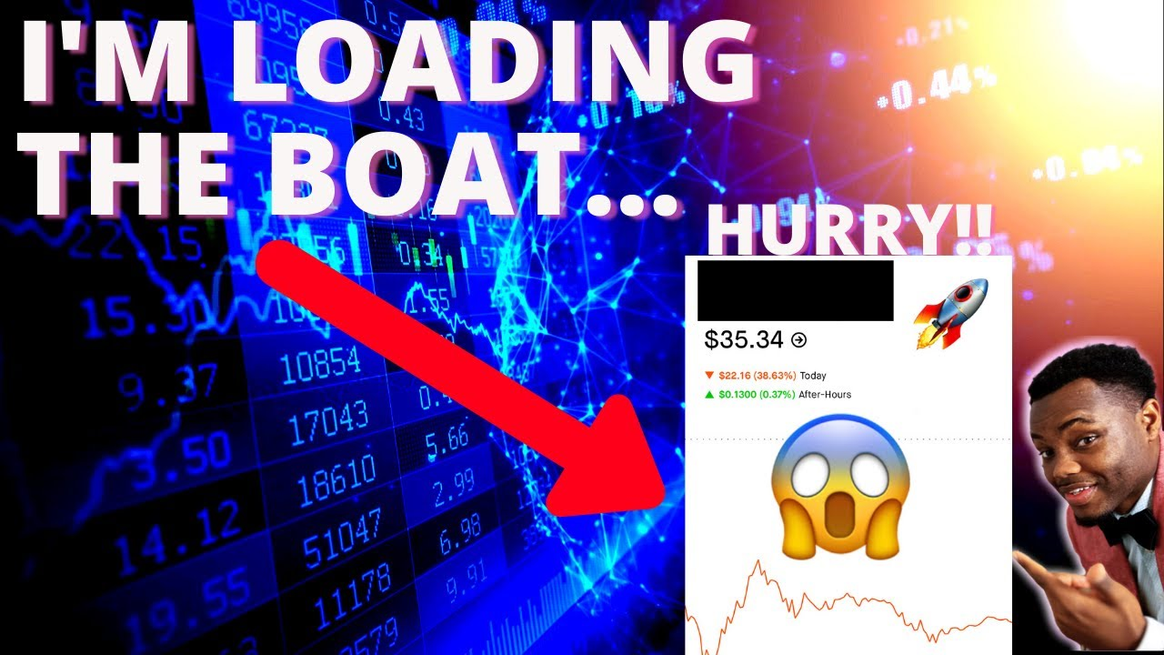 """I'm Buying """"THIS"""" . . . 😱 HURRY!! Buy NOW?!  + Lucid Details EXPOSED!  +  $400 Price Target?"""