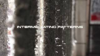 Intermediating Patterns Tokyo