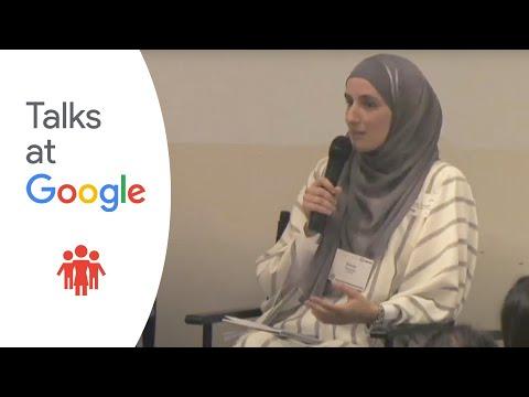 Women@Google: Empowering Women through Technology