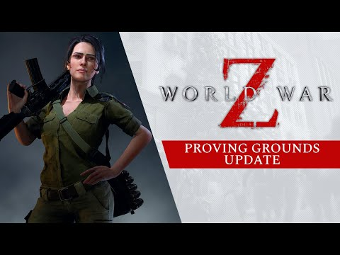 world-war-z---proving-grounds-update-trailer