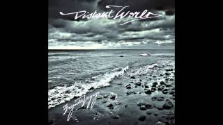 Distant World - Watch the Skies