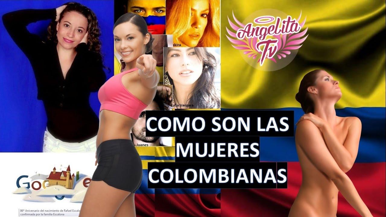 putas colombianas en peru Chica Chica