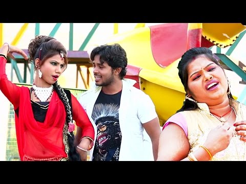 HD सइयां जी के रानी  | Pushpa Rana |  Saiyan Ji Ke Rani # Bhojpuri Hot Songs 2016
