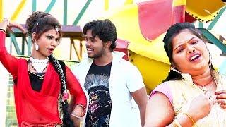 HD सइयां जी के रानी  | Pushpa Rana |  Saiyan Ji Ke Rani # Bhojpuri Hot Songs 2016