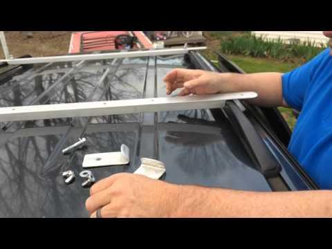 roof-rack-cross-rails-(homemade-diy)