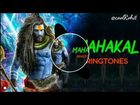top-5-mahakal-ringtones-2019-|-download-now-|-latest-ringtones