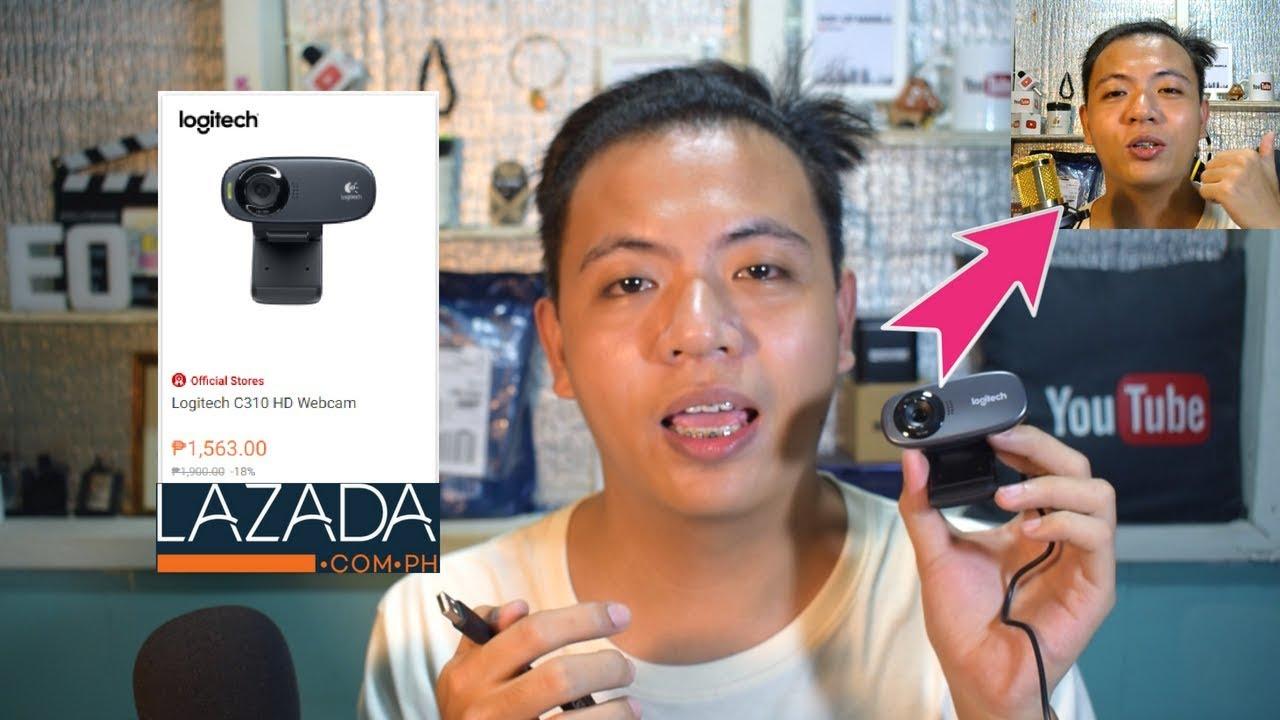ROSALINDA: Webcam free tube